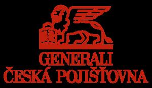 Generali-česká pojišťovna